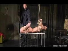 Immoral desires