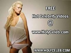sex, girls, boobs, hot, sexy, celebrity, movie, celeb, hollywood, movies