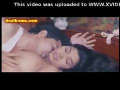Devika - mallu beauty ka choot ka chudai