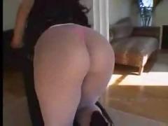 anal, pussy, ass, fuck, spanish, latino