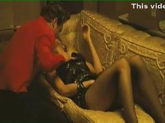 Eva mendes sofa sex