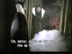 Snow white & 7 dwarfs part 7 with subtitles