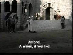 Snow white & 7 dwarfs part 8 with subtitles