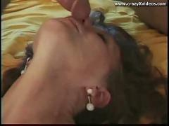 50 yr old loves the fat cock