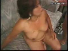 anal, cumshot, fetish, granny, midget