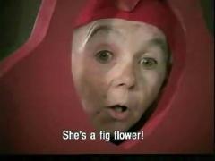 Snow white & 7 dwarfs part 4 with subtitles