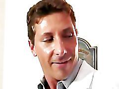 Pierregio dj il veterinario