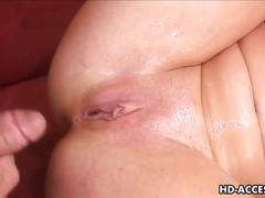 Sexy sindee jennings wild sex
