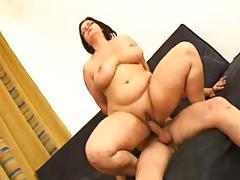 Big butt bbw milf - 66