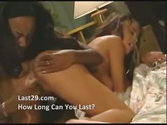 amateur, ebony, lesbian, black, girl-on-girl, homemade, first-time, couple, black-lesbians, dildo