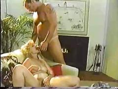 Porn movie025