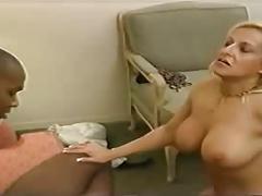 Porn movie004