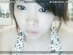 Cute girl101210