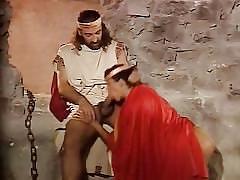 Divine comedy pt. 1 (divina commedia pt. 1 - italian)