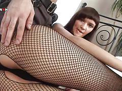 anal, facial, big cock, deepthroat, cumshot, masturbation, blowjob, babes, brunette, hotgold, amirah adara