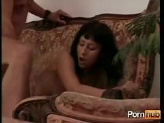 The best of european anals - scene 4
