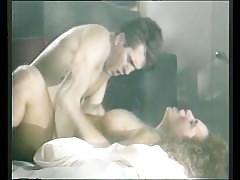 big tits, anal, vintage, pornhub.com, hardcore, retro, classic, doggy-style, riding, busty, shaved, reverse-cowgirl, cumshot, facial, blowjob, pussy-eating