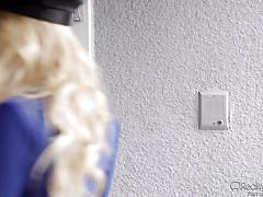 Capri cavanni busts hot guy @big tit fantasies #03
