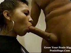 Sister hot fuck with naughty hot young man