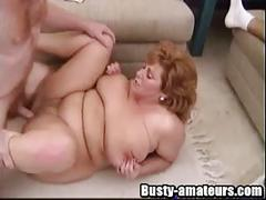 bbw, babe, amateur, blowjob, hardcore, threesome, busty-amateurs.com, titty-fucking, big-tits, busty