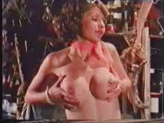 pornstars, threesomes, vintage