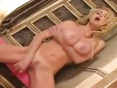 big boobs, lesbians, masturbation, pornstars, sex toys
