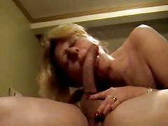 blowjobs, cream pie, matures