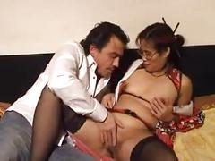 asian, matures, milfs, threesomes