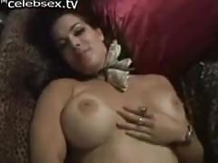 big tits, celebrity, striptease, busty, boobs, big-boobs, huge-tits, large-breasts, tit-fuck, cumpilation, celeb, pornstar, hollywood, teasing, panties, lingerie, fishnet, tease, bikini, brunette