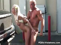 Kaylee hilton sexy phat pussy
