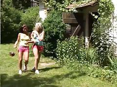 toys, public, lesbian, pornhub.com, babe, teen, natural-tits, orgasm, fingering, dildo-penetration, outside, farm, kissing, vibrator, pussy-play, pov, landing-strip
