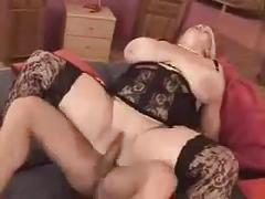 bbw, cumshots, blonde, mature, hardcore, fat, large-ladies, old, orgasm, chubby