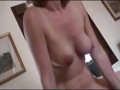Bisex cuckold matorac,jebac i njegova zena sa jebacem