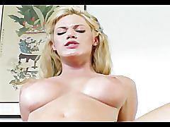 My wife is a fucking slut 2 - scene 2