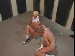 toys, lesbian, vintage, pornhub.com, blonde, short-hair, natural-tits, pussy-eating, big-tits, orgasm, dildo, fingering, busty, pussy-licking, hardcore, lesbos, shaved, fake-tits