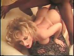 Mature white women gets the bbc shes dreamed about
