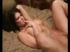 Holly body cumshot compilation