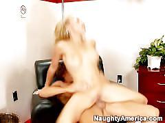Jasmin tame office ass fuck