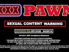 Xxx pawn shop porn videos on xxxpawn.pornotagir.com