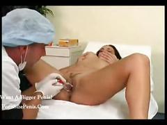 Her pussy taste good,,..