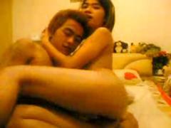 เด็กแว๊น www.thai-x.com