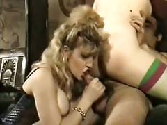 Teeny exzesse 8- full german movie
