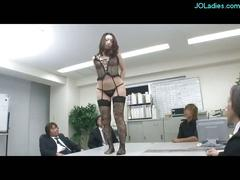 asian, office, lady, work, business, profeessional, japan, japanese, asia