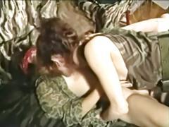Vintage erotica lipstick lesbian 4