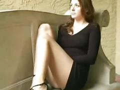 brunettes, masturbation, sex toys