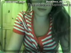 Cam chat 1654191219