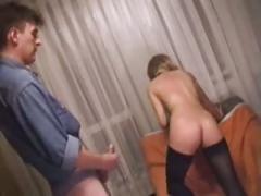 Jel ti ukusna sperma kurvo serbian-srpski by krmanjonac