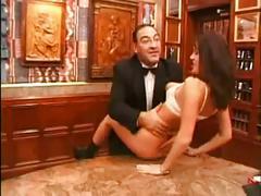 anal, hardcore, italian, pornstars
