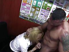 milf, blonde, facial, big tits, babe, big cock, deepthroat, latina, cumshot, masturbation, blowjob, pussy licking, leche 69