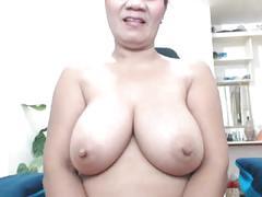 masturbation, matures, milfs, tits, webcams